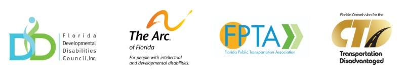 Legislative Day Logos